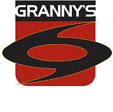 Granny's Alliance Holdings, Inc