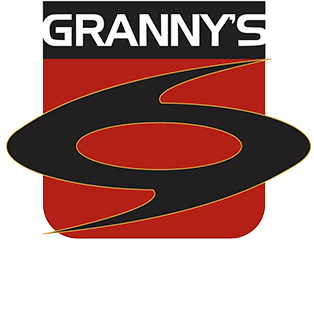 Granny's Alliance Holdings, Inc, logo